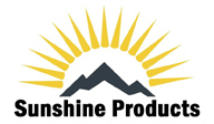 sunshine oroducts logo 72 final